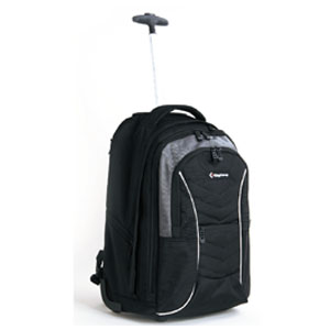 BUSINESS LUGGAGE(KB3296)