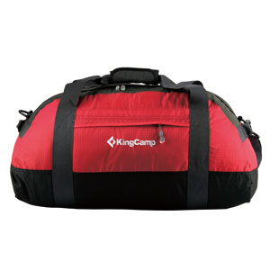 AIRPORTER 60L(KB4306)