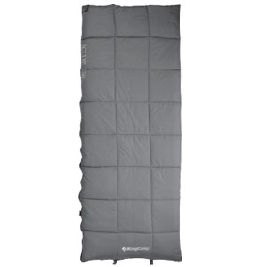 Active 250 Sleeping Bag